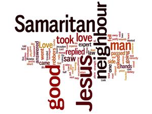 Good-Samaritan-wordle