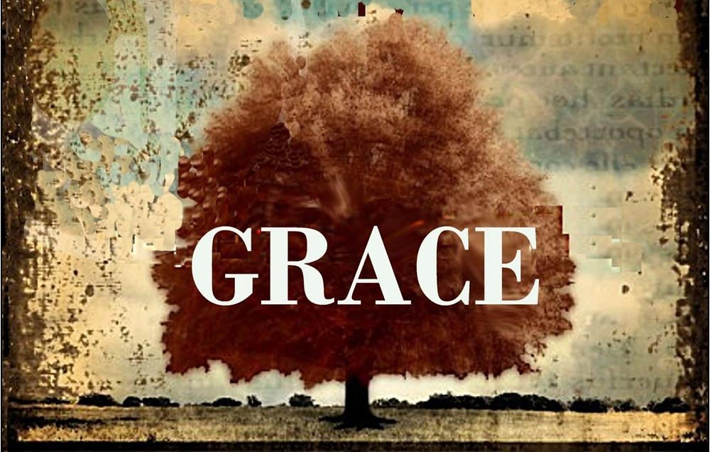 grace-grace-grace1