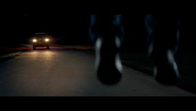 Screen Shot 2020-09-19 at 6.08.11 PM (2)