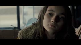 Screen Shot 2020-11-12 at 10.57.52 AM (2