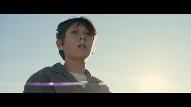 Screen Shot 2020-09-19 at 6.04.47 PM (2)