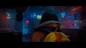 Screen Shot 2020-11-12 at 11.01.19 AM (2
