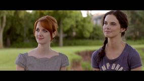 Screen Shot 2020-09-19 at 7.15.29 PM (2)
