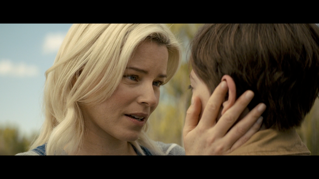 Screen Shot 2020-09-19 at 6.11.13 PM (2)