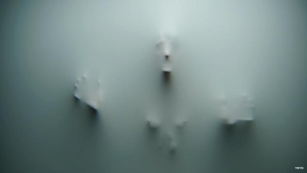 Screen Shot 2020-09-21 at 6.10.39 PM (2)