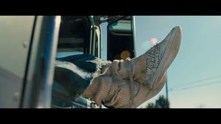 Screen Shot 2020-11-12 at 10.56.28 AM (2