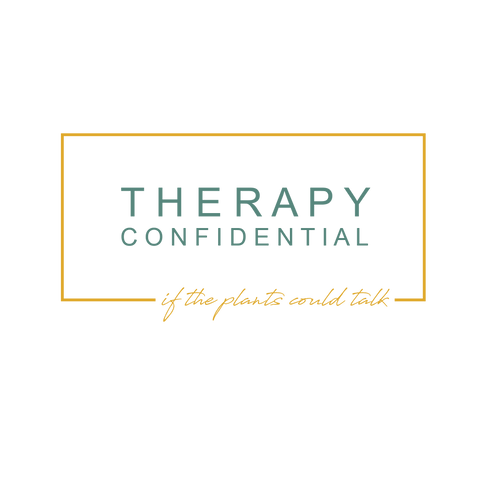 THERAPY CONFIDENTIAL LOGO-01.png