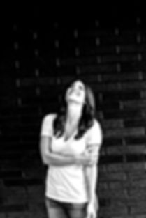 MeganE-BrandPhotos-9_edited.jpg