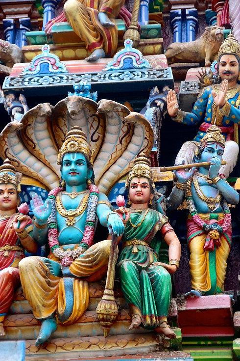 india-1028693_1920.jpg