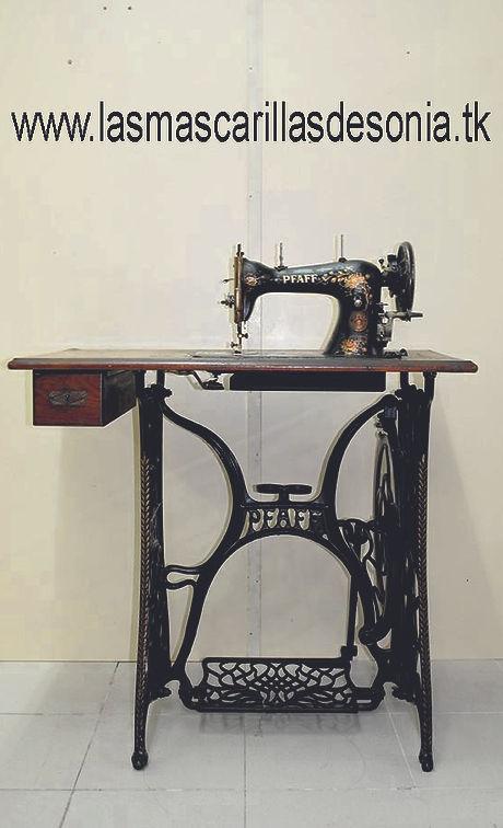 maquina de coser.jpg