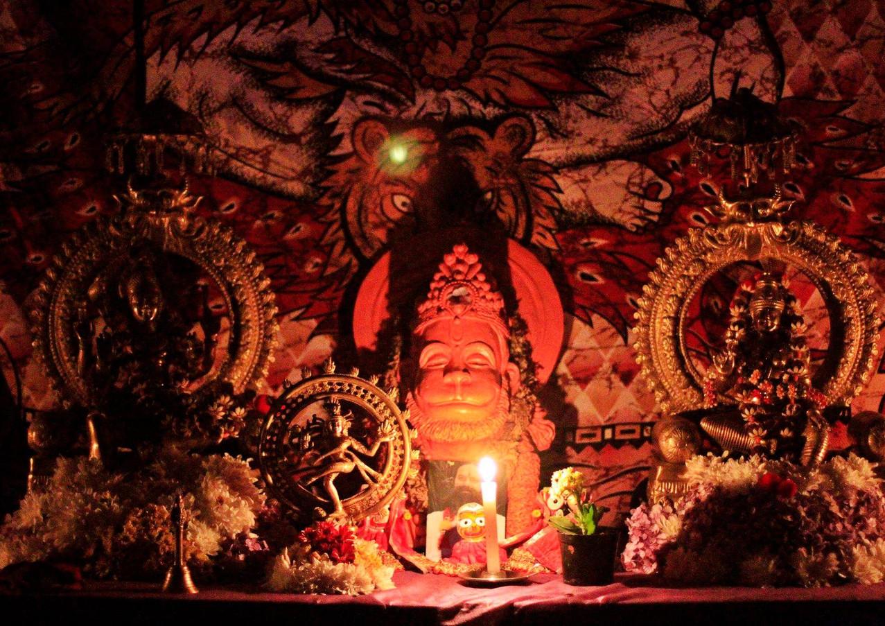 altar vedico.jpg