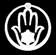 polimata-logo.png