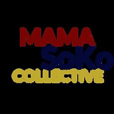 Mama SoKo Collective - Logo.png