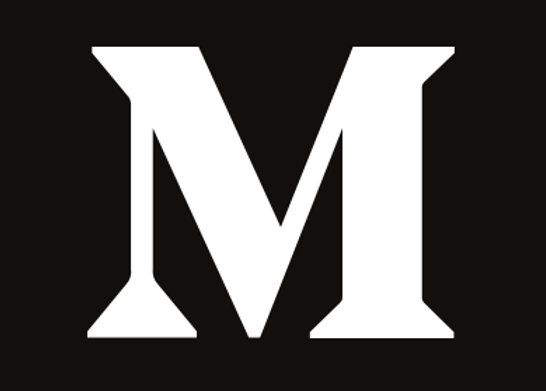 MediumLogoWebsite.png
