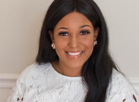 Mompreneur Spotlight: Erica Johnson, Owner of Epartners Marketing