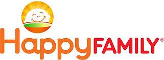 HappyFamily_Logo_RGB.jpg