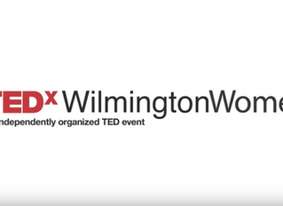 WATCH: Why Moms Are Miserable | Sheryl Ziegler | TEDxWilmingtonWomen