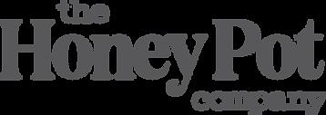 hp_logo_gray (1).png