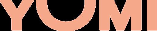 Yumi_Logo_PMS_gp.png