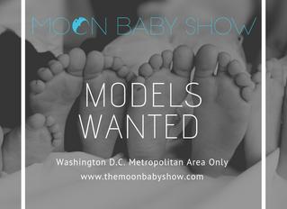 Model Search- Washington D.C. Metropolitan Area