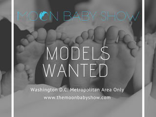 Model Search- Washington D.C. Metropolitan Area