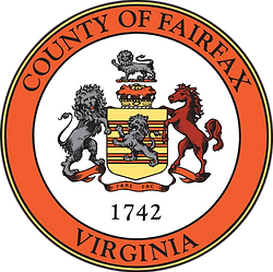 Seal_of_Fairfax_County,_Virginia_svg.png