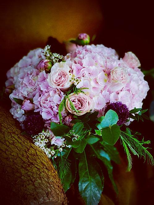 Bouquet JUILLET