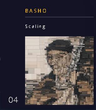 basho04.jpg
