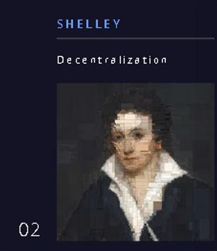 shelley02.jpg