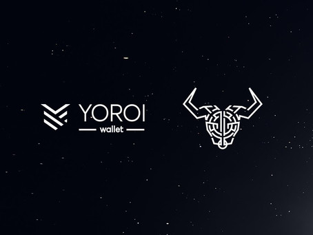 Daedalus wallet compared to Yoroi wallet