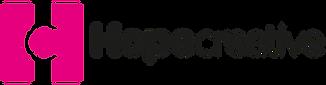 HC_New_logo.png