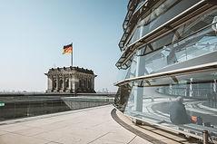 Bonn - Bundestag