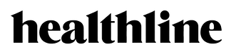 535-5352340_healthline-logo-clipart_edit