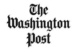 Washington Post logo. Stephanie Korpal, therapist in Chicago, talks in an article about outdoor therapy, also sometimes called walk-and-talk therapy