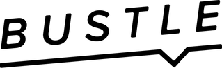 Bustle_logo.svg (1).png