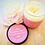 Thumbnail: Grapefruit + Vanilla Natural Sugar Scrub