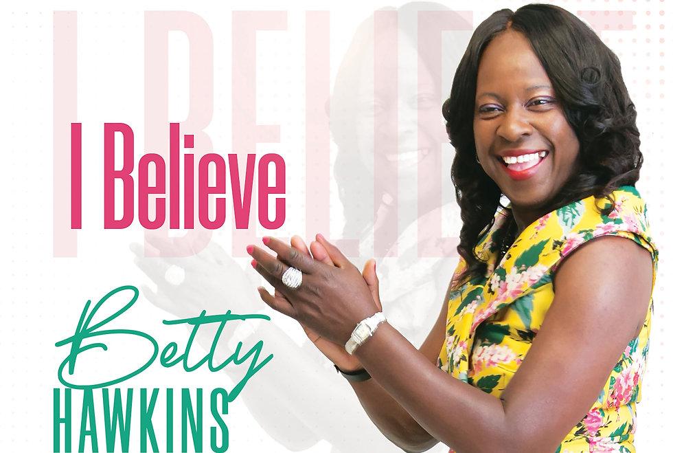 I Believe- Betty Hawkins4_edited_edited.jpg