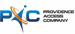 Satellite Services | Providence Access Company
