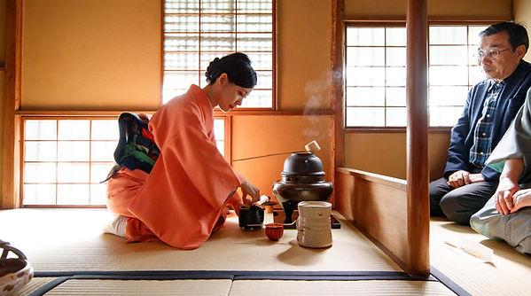 tea_ceremony.jpg