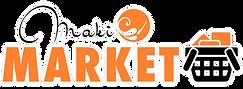 Maki Market tittel.png