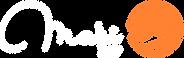 Logo MakiBar white utvendig.png