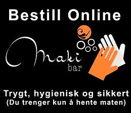 bestill%20online_edited.jpg
