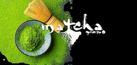 Matcha Logo powder.png