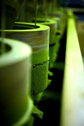 Matcha-milling.jpg