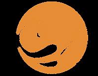 Chili orange.png