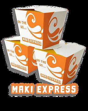 Express boxes WEB.png