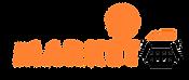 Market Logo copy.png