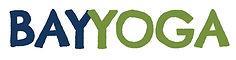 BAYYOGA logo.jpg