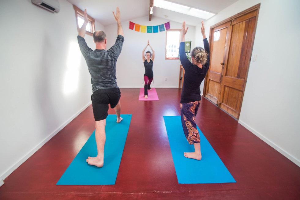 yogaclass.jpeg