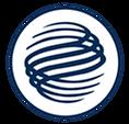 logo_etpgpb.png